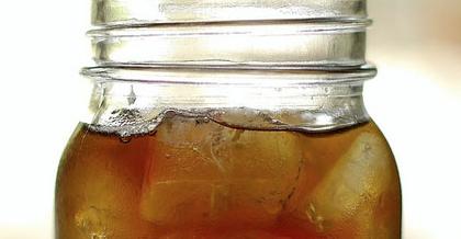 Sugar, Sugar or Honey, Honey?