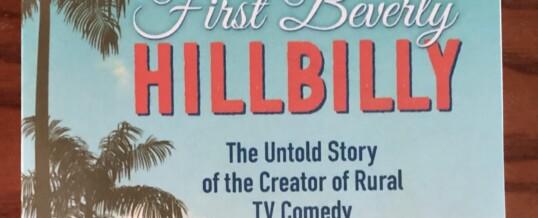 Hillbilly Credit